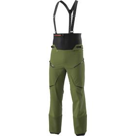 Dynafit Free GTX Pantalon Homme, olive